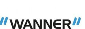 Wanner AG