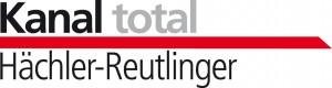 Kanal total Hächler-Reutlinger AG