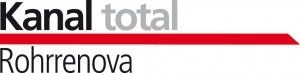 Kanal total Rohrrenova AG