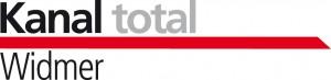 Kanal total Widmer AG Kanalunterhalt