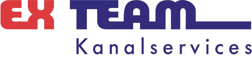 Ex Team AG :