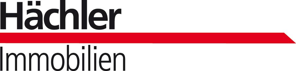 Hächler AG Immobilien :